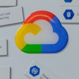 Getting GCP 'Professional Cloud Solution Architect' certified